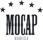 MoCap Collection Title